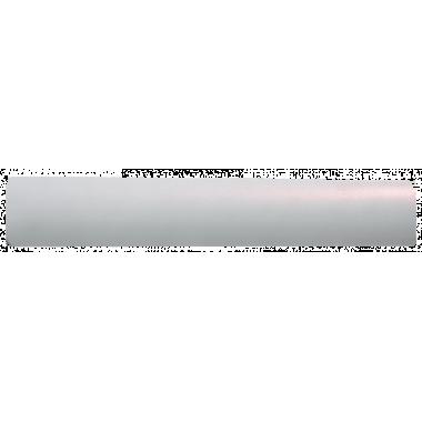 Туманно-розовый