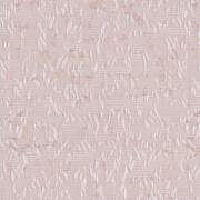 Вертикальные жалюзи АВРОРА 4059