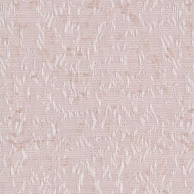 Вертикальные жалюзи АВРОРА 4059 розовые