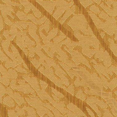 Вертикальные жалюзи БАЛИ 3499