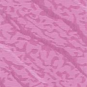 Вертикальные жалюзи БАЛИ 4201