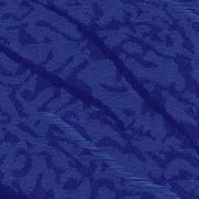 Вертикальные жалюзи БАЛИ 5302