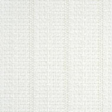 Вертикальные жалюзи БЕЙРУТ II 0225