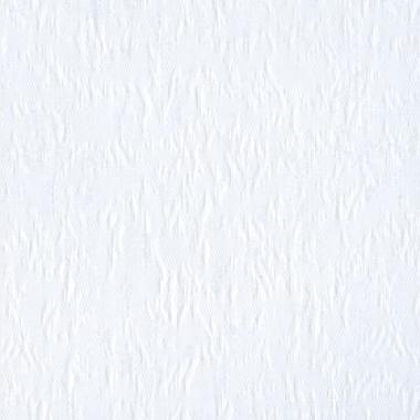 Вертикальные жалюзи АВРОРА 5173 голубые