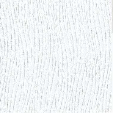 Вертикальные жалюзи АРИЗОНА BLACK-OUT 0225