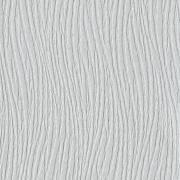 Вертикальные жалюзи АРИЗОНА BLACK-OUT 1852