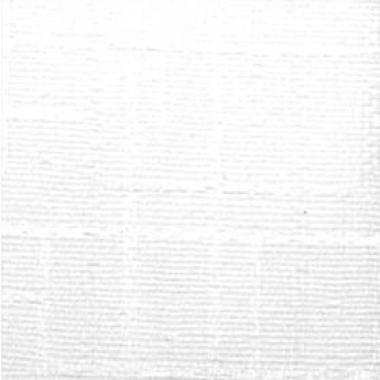 Вертикальные жалюзи АРУБА 0225