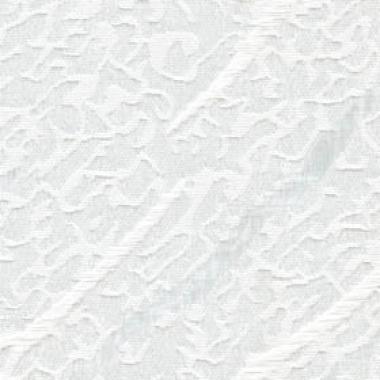 Вертикальные жалюзи БАЛИ 0225