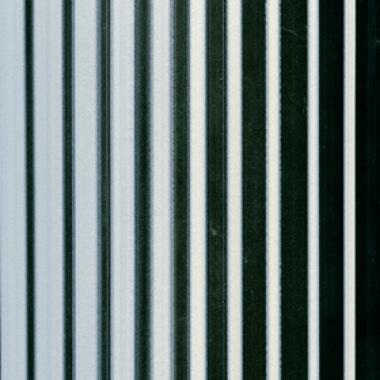 Вертикальные жалюзи ВАЛЕНТИНО 1908 черно-серый