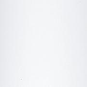 Вертикальные жалюзи Алюминий 89 мм х 0,27, металлик