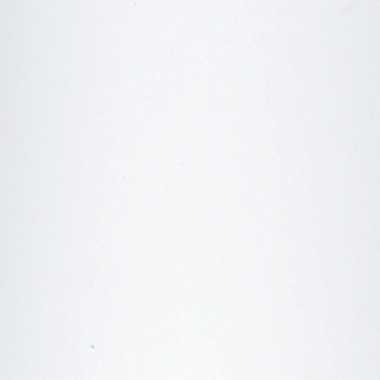 Вертикальные жалюзи Алюминий 89 мм металлик