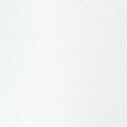 Вертикальные жалюзи Алюминий 89 мм х 0,27 белый глянец