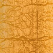 Вертикальные жалюзи ФРОСТ 7122 золото