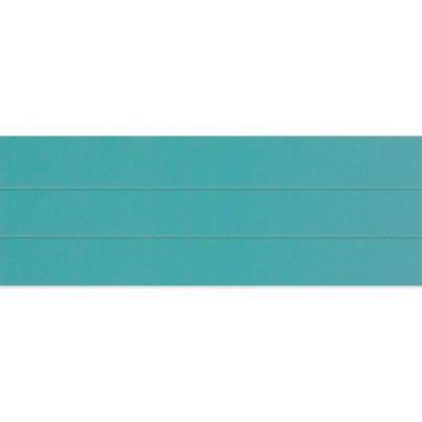 Горизонтальные жалюзи светло бирюзового цвета 146