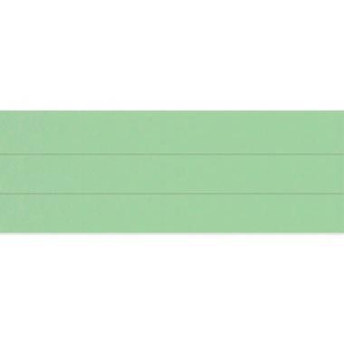 Горизонтальные жалюзи салатного цвета 187