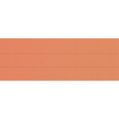 Горизонтальные жалюзи кораллового цвета 163