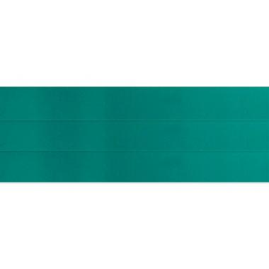 Горизонтальные жалюзи морского цвета 264