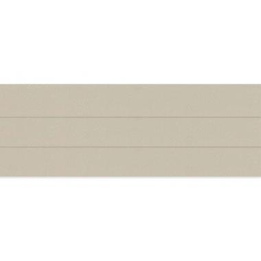 Горизонтальные жалюзи бежево серого цвета 552