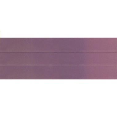 Горизонтальные жалюзи сиреневый металлик цвет 737