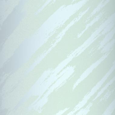 Вертикальные жалюзи МРАМОР 2  5992 зеленый