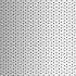 Вертикальные жалюзи Алюминий 89 мм перфорация - металлик