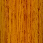 Вертикальные жалюзи ШЕРВУД 6010 золотистый
