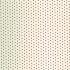 Вертикальные жалюзи Алюминий 89 мм перфорация - бежевый глянец