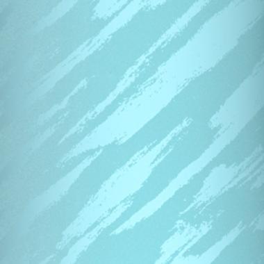 Вертикальные жалюзи МРАМОР 2  5173 голубой