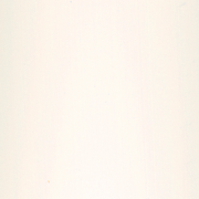 Вертикальные жалюзи Алюминий 89 мм х 0,27, бежевый