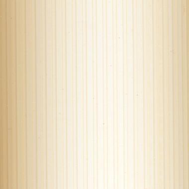 Вертикальные жалюзи РИБКОРД 2261 бежевый