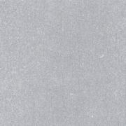Вертикальные жалюзи Алюминий 89 мм х 0,27, серебро