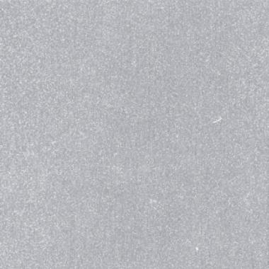 Вертикальные жалюзи Алюминий 89 мм серебро