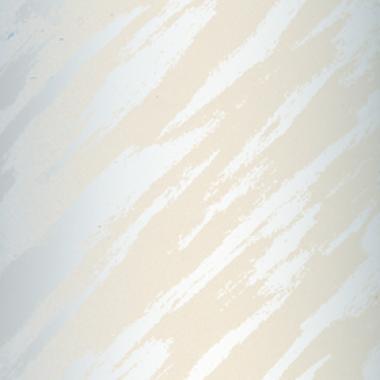 Вертикальные жалюзи МРАМОР 2 2261 бежевый
