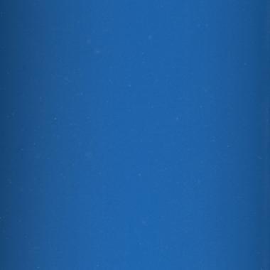 Вертикальные жалюзи СТАНДАРТ 5302 синий