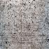 Вертикальные жалюзи АНТИК 7013 серебро