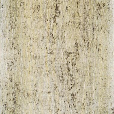 Вертикальные жалюзи АНТИК 7120 матовое золото