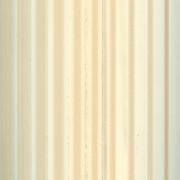Вертикальные жалюзи ВАЛЕНТИНО 2261 светло-бежевый