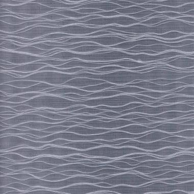 БЛАНШ 1852 серый 230 см