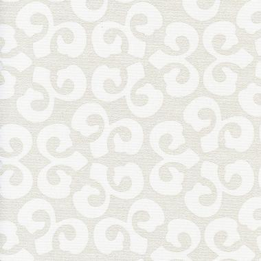 ВЕРОНА BLACK-OUT 0225 белый 235 см