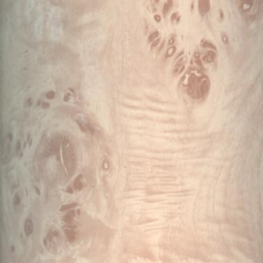 Вертикальные жалюзи КАРЕЛИЯ 2868 коричневый