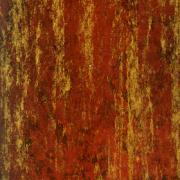 Вертикальные жалюзи ЛОЭНГРИН 4454 красный