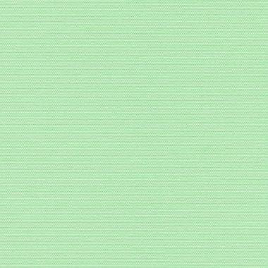 АЛЬФА 5850 зеленый 200cm