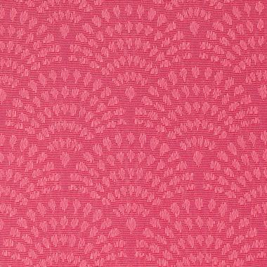 АЖУР 4524 коралл