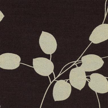 АЛЛЕЯ 2871 темно-коричневый