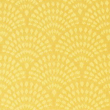 АЖУР 3465 желтый