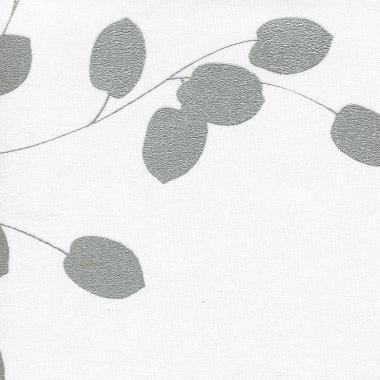 АЛЛЕЯ 0225 белый