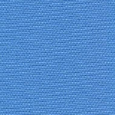 АЛЬФА 5300 синий 200cm