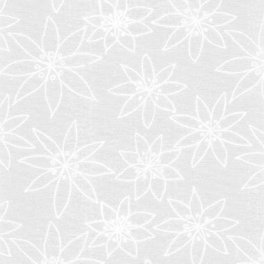 АЛЬМЕРИЯ 0225 белый