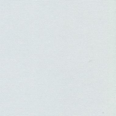 АЛЬФА 1852 серый