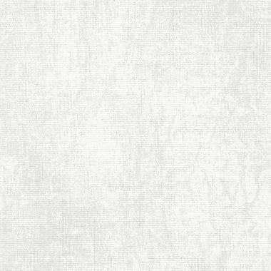 АЛЬБИОН 0225 белый